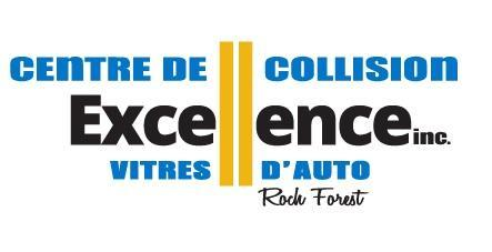 CENTRE DE COLLISION EXCELLENCE